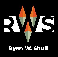 Ryan Shull