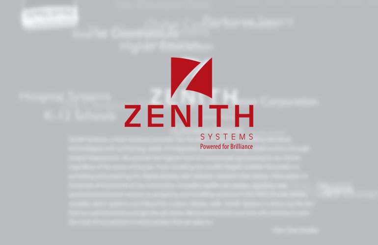 zenith-featured-thumb